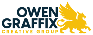 Owen Graffix Creative Group